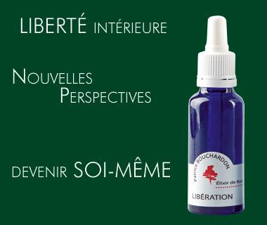 Elixir liberation3