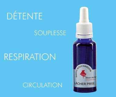 Elixir de Sapin / LACHER-PRISE
